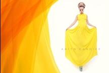 WOMENSWEAR S/S 13  / Mangano Womenswear SS13: enjoy the fashion trend!