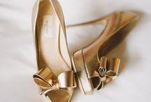 Shoes Shoes Shoes / by Natalie Lorati