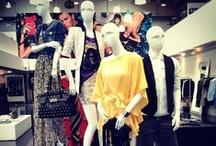 Mangano's LIFE  / Mangano's LIFE....fashion, style and passion!