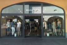 RODENGO SAIANO store / Mangano Outlet c/o FRANCIACORTA OUTLET VILLAGE - via Foppa, 42  030.6813022