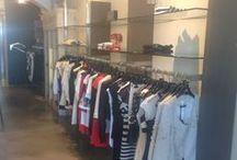 LODI store / Mangano Lodi store - piazza della Vittoria 22 0371.424612