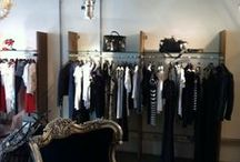 CREMONA store / Mangano Cremona store - via Mercatello, 38 0372.414847