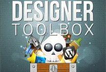 Design Resources / Design Resources