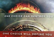 Divergent / I ❤️ Tobias!!!