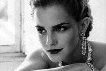 Emma Watson / by Abbigale Gomez