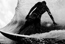 Dream sport / Sport de rêve - Equitation- Skate - Surf- Bmx ....