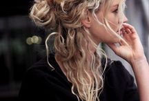 hair / Hair I love