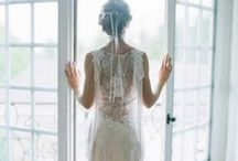 Wedding Dresses 2 / by Adriane P.