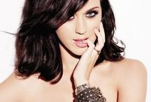 Katy Perry WhyNot?