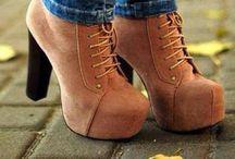 kenkiä ♥