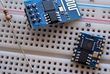 Your Favorite Electronics / Electronic circuits and Tech from You. This board is not for advertisement of product lines.  It is ok to show a few of your favorites. Ask to join