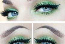 Green Greeny