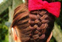 My hair ✌️ / Cool hair