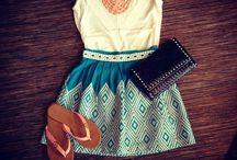 Fashion ✌️ / Fashion