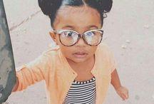 Kids fashion ✌️ / So cute