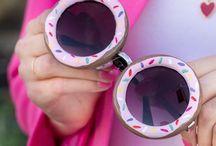 Glasses ✌️ / Glasses