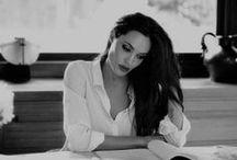 Angelina ❤