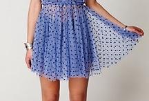I'd wear it / by Ashley Casatelli