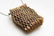 jewelry making / by Amber Kane