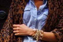 My Style / by Deb Spaulding