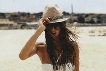 Style - Fun In The Sun
