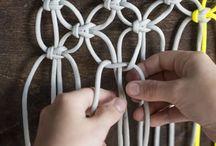 Dooo It / DIY and crafts / by Kayla Fleischman