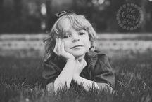 my own Lucky Shots / by Meg Ross & the Lucky Shot