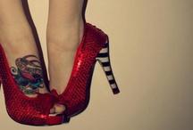 ShoePorn / Shoes Shoes Shoes