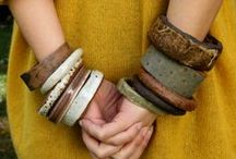 Arm Candy! / by Kim - Northern California Style