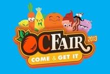 OC Events / by Orange County Association of REALTORS® (OCAR)