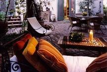 Home/Gardens/Decor