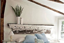 We Love Shabby Style
