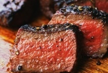 Dinner - Weekly Meal Ideas