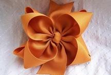 DIY Best Craft Tutorials 3 / by Marta McCall