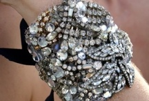 DIY Jewelry 2 / by Marta McCall