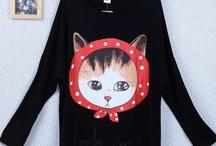 Camisetas y Camibusos / Lindas camisetas y camibusos en algodón. Entrega Inmediata en nuestro Show Room Cra. 15 N. 103 - 90 Local 418