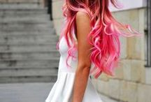 Funky Outrageous Styles we <3