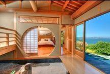 Inspirational Homes / by Orange County Association of REALTORS® (OCAR)
