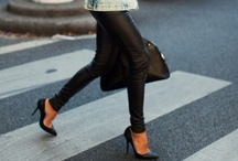 Style - On the Streets