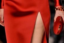 Style - Classy