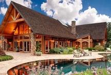Dream homes 2.