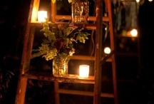 Lights and Candles