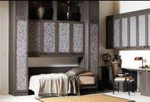 Bedrooms / by Orange County Association of REALTORS® (OCAR)