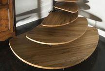Stairways / by Orange County Association of REALTORS® (OCAR)