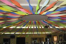 Circus ideas / by Addie Gaines