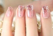 Nailed it! / Nail Art
