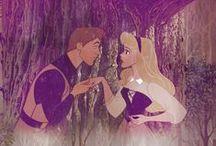Disney♡ / Disney Everything