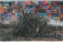 Tom Nakashima / Rebekah Jacob Gallery | rebekahjacobgallery.com