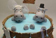 Cakes 2.