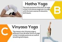 Your Best Yoga